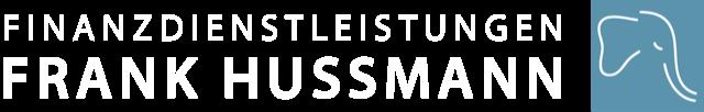 Frank Hussmann